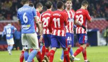 FOTO: AtléticoDeMadrid