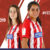 Foto: AtléticodeMadrid.com